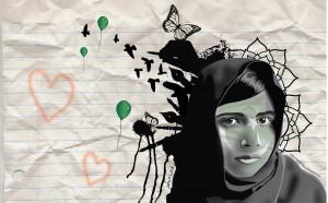 Art by Eiynah (@nicemangoes).