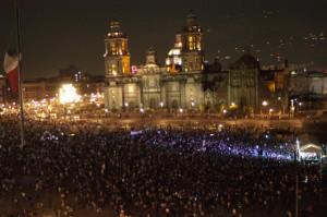 Marcha_Estudiantes_Desaparecidos-4-e1415246642393