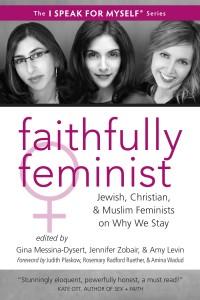 final-cover-faithfully-feminist