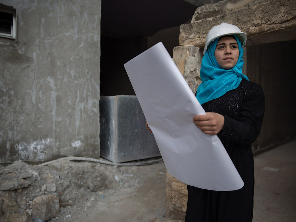 syrian-refugee-girls2